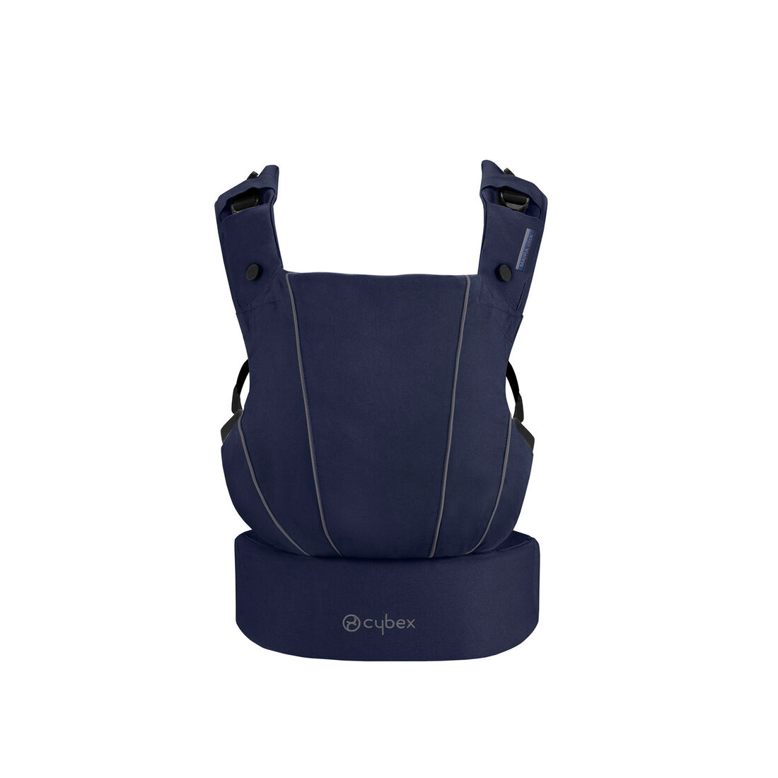 CYBEX Maira Click - Denim Blue in Denim Blue large Bild 1
