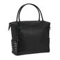 CYBEX Priam Changing Bag - Deep Black in Deep Black large image number 2 Small