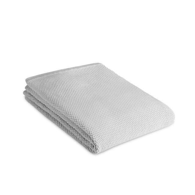 Baby Blanket - Koi