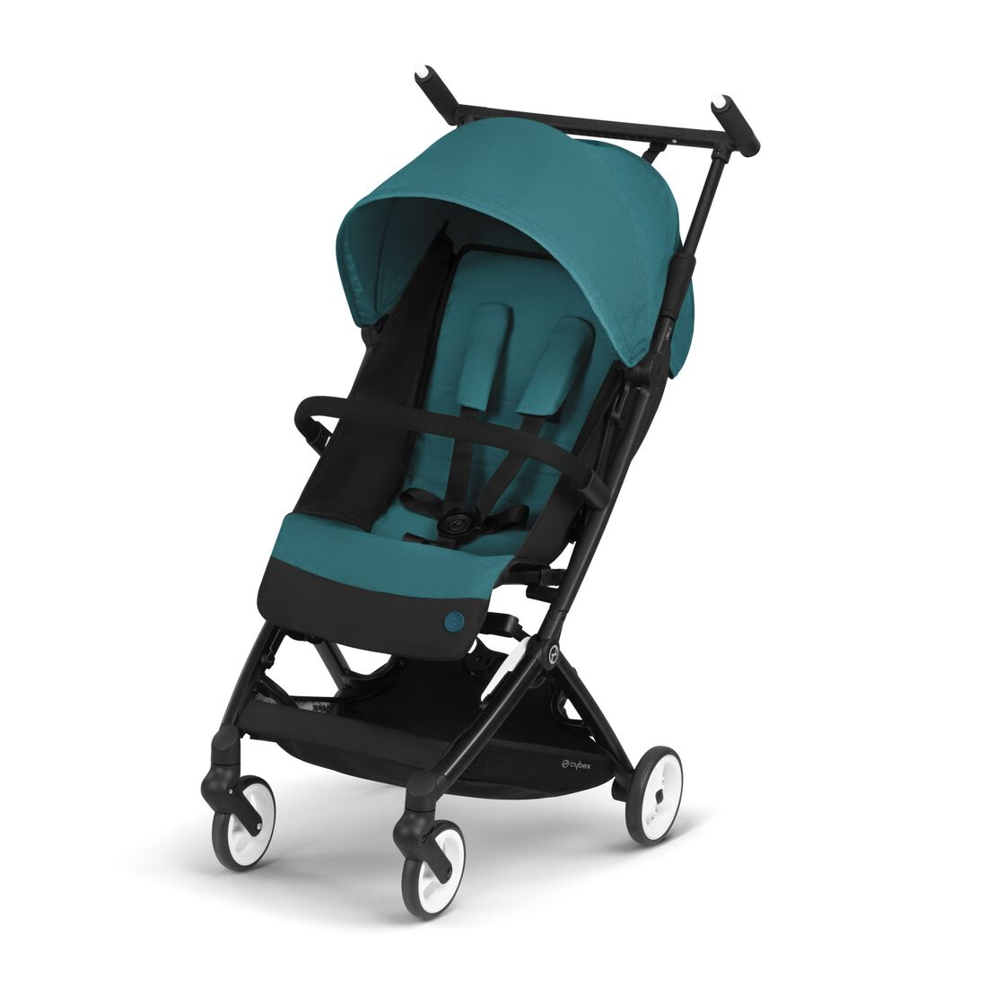 CYBEX Libelle - River Blue in River Blue large Bild 1