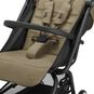 CYBEX Eezy S 2 - Classic Beige in Classic Beige large image number 3 Small