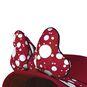 CYBEX Mios Sitzpaket - Petticoat Red in Petticoat Red large Bild 3 Klein