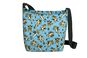 CYBEX Changing Bag Jeremy Scott - Cherubs Blue in Cherubs Blue large image number 3 Small