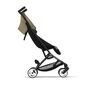 CYBEX Libelle - Classic Beige in Classic Beige large image number 3 Small