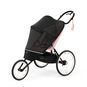 CYBEX Insect Net Avi - Black in Black large image number 1 Small