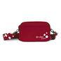 CYBEX Essential Bag - Petticoat Red in Petticoat Red large Bild 2 Klein