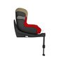 CYBEX Sirona S2 i-Size - Autumn Gold in Autumn Gold large image number 4 Small
