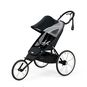 CYBEX Avi One Box - All Black in All Black large image number 2 Small