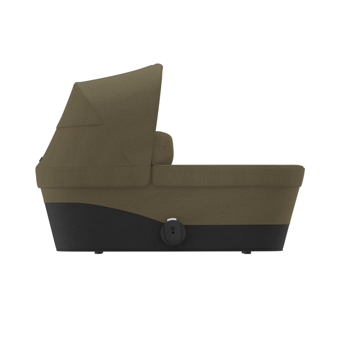 CYBEX Gazelle S Cot - Classic Beige in Classic Beige large image number 3