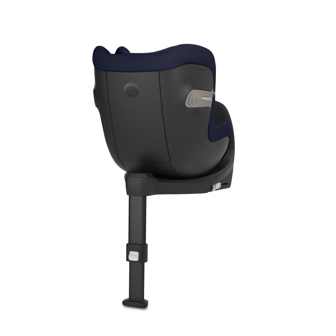 CYBEX Sirona SX2 i-Size - Navy Blue in Navy Blue large image number 6