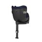 CYBEX Sirona SX2 i-Size - Navy Blue in Navy Blue large image number 6 Small