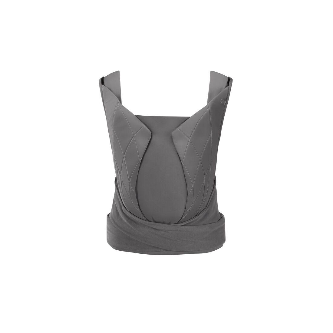CYBEX Yema Tie - Soho Grey in Soho Grey large Bild 1