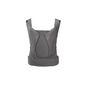 CYBEX Yema Tie - Soho Grey in Soho Grey large Bild 1 Klein