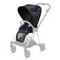 CYBEX Mios Seat Pack - Jewels of Nature in Jewels of Nature large image number 1 Small
