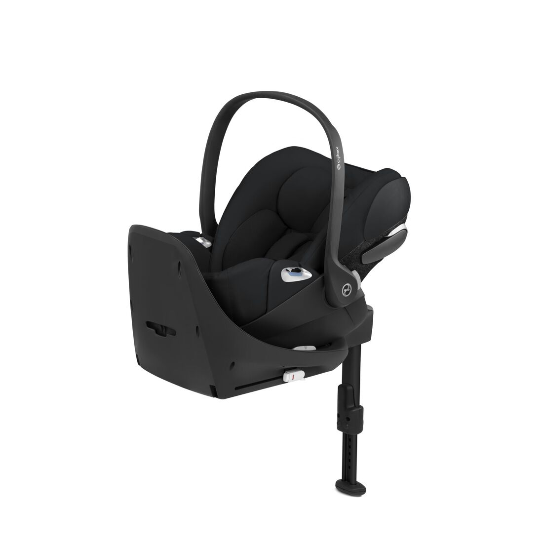 CYBEX Configure your Cloud Z with Base Z in  large image number 1