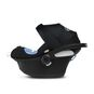 CYBEX Aton M - Deep Black in Deep Black large image number 4 Small