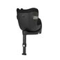 CYBEX Sirona SX2 i-Size - Deep Black in Deep Black large image number 6 Small
