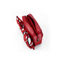 CYBEX Essential Bag - Petticoat Red in Petticoat Red large image number 4 Small