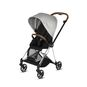 CYBEX Mios Seat Pack - Koi in Koi large image number 2 Small