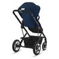 CYBEX Talos S 2-in-1 - Navy Blue in Navy Blue large image number 6 Small