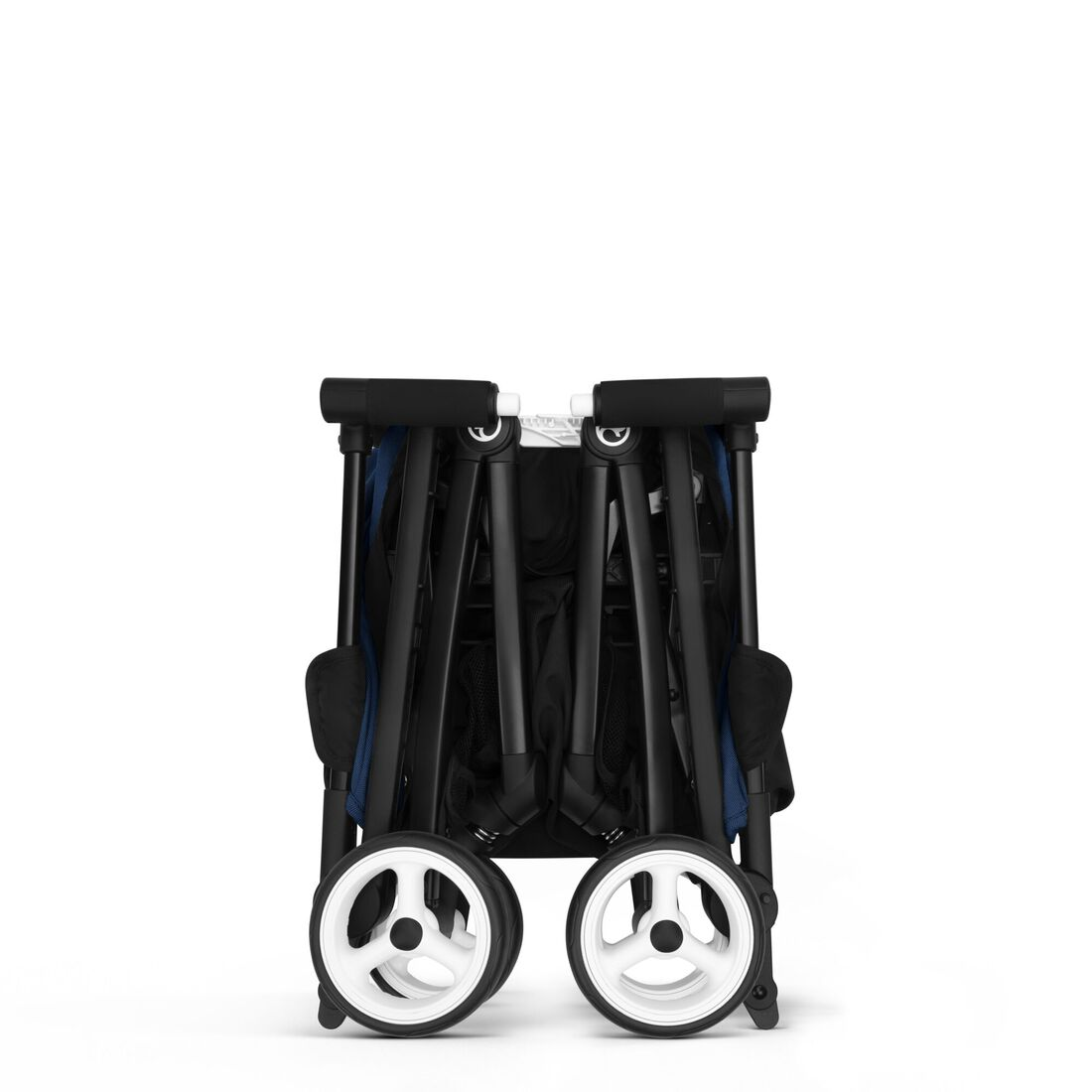 CYBEX Libelle - Navy Blue in Navy Blue large image number 6