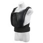 CYBEX Yema Tie - Stardust Black in Stardust Black large image number 2 Small