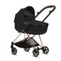 CYBEX Configure your Mios in  large image number 1 Small
