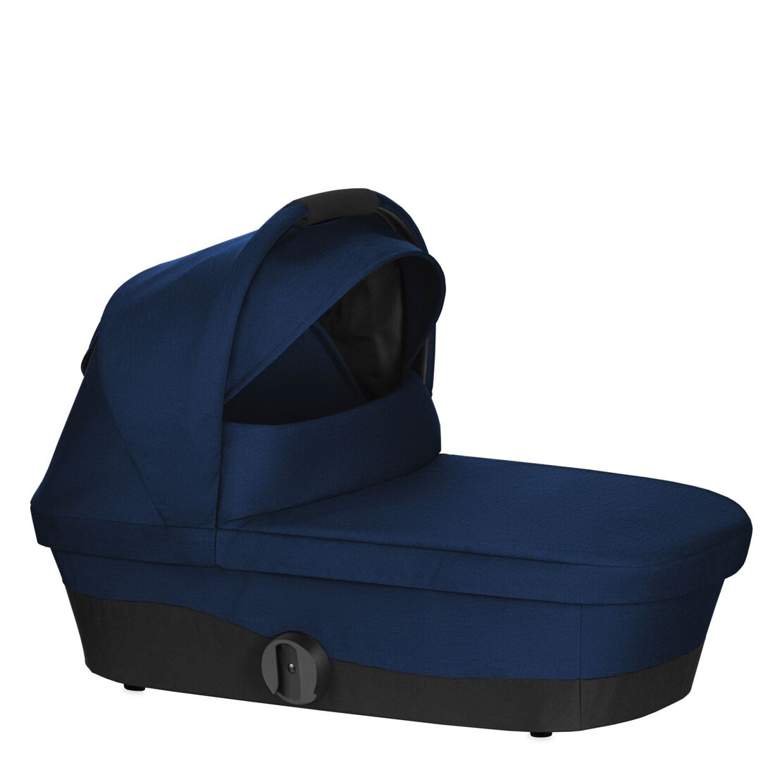 CYBEX Melio Cot - Navy Blue in Navy Blue large image number 2