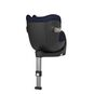 CYBEX Sirona S i-Size - Navy Blue in Navy Blue large image number 5 Small