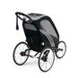 CYBEX Zeno One Box - All Black in All Black large image number 6 Small