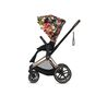 CYBEX Priam Seat Pack - Spring Blossom Dark in Spring Blossom Dark large image number 3 Small