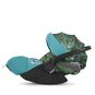 CYBEX Configure your CYBEX Priam by DJ Khaled in  large image number 6 Small