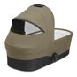CYBEX Cot S - Classic Beige in Classic Beige large image number 3 Small