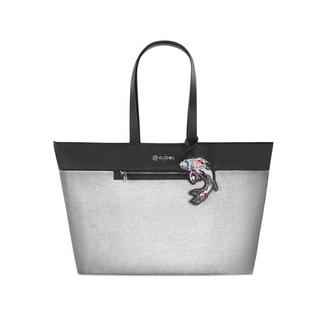 Changing Bag Stroller Koi