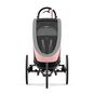 CYBEX Configure your Zeno in  large image number 3 Small