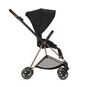 CYBEX Configure your Mios Frame with Seat Pack and Lite Cot in  large image number 2 Small