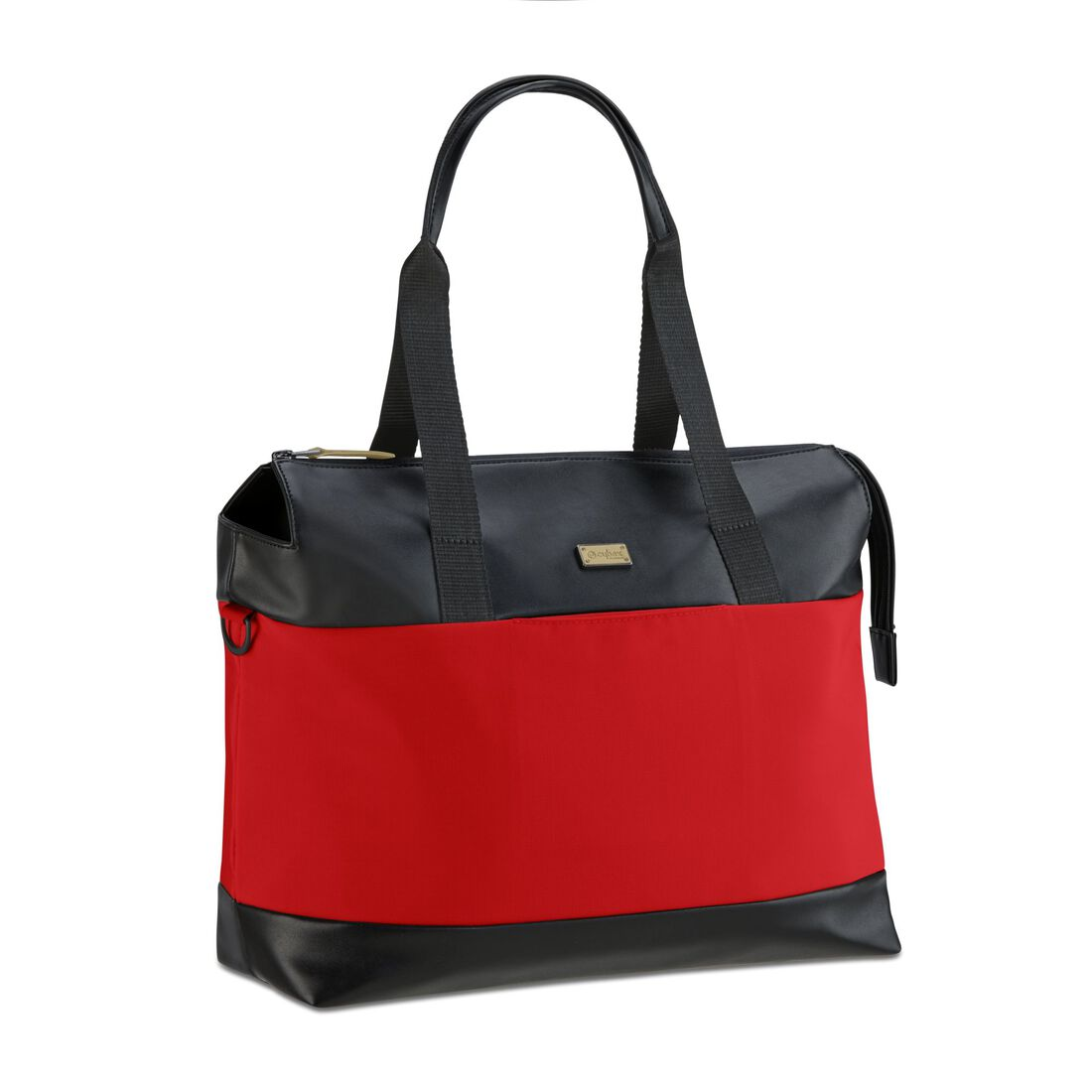 CYBEX Mios Changing Bag - Autumn Gold in Autumn Gold large image number 1