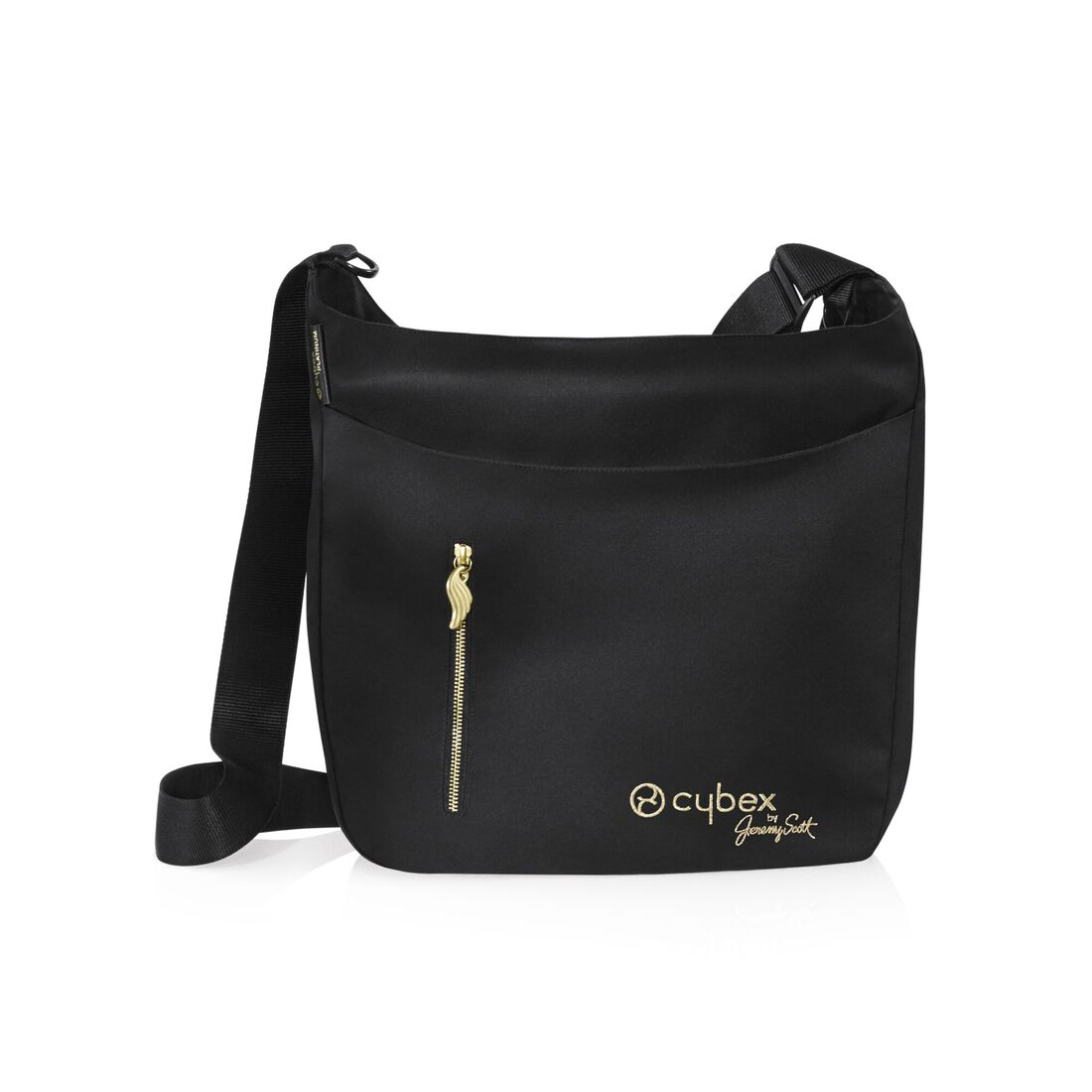 CYBEX Changing Bag Jeremy Scott - Wings in Wings large image number 1