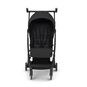 CYBEX Libelle - Deep Black in Deep Black large image number 2 Small