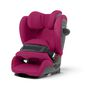CYBEX Pallas G i-Size - Magnolia Pink in Magnolia Pink large image number 1 Small