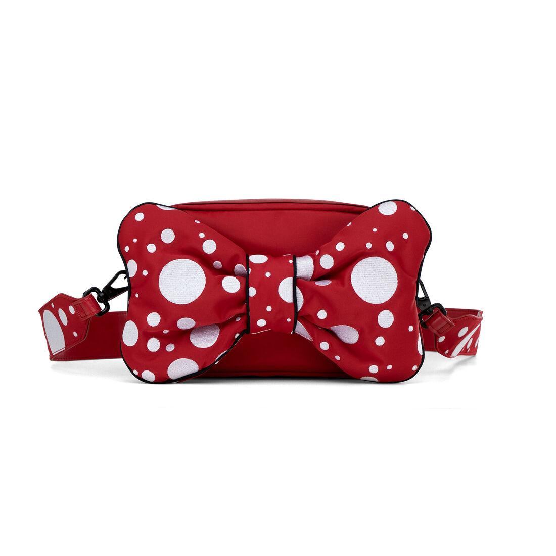 CYBEX Essential Bag - Petticoat Red in Petticoat Red large Bild 1
