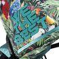 CYBEX Priam Sitzpaket - We The Best in We The Best large Bild 4 Klein