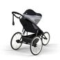 CYBEX Avi Seat Pack - All Black in All Black large image number 5 Small