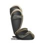 CYBEX Solution S2 i-Fix - Classic Beige in Classic Beige large image number 4 Small