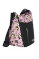 CYBEX Changing Bag Jeremy Scott - Cherubs Pink in Cherubs Pink large image number 2 Small