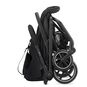 CYBEX Eezy S+2 - Deep Black in Deep Black large image number 5 Small