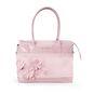 CYBEX Wickeltasche Simply Flowers - Pink in Pale Blush large Bild 1 Klein