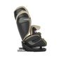 CYBEX Pallas S-fix - Classic Beige in Classic Beige large image number 3 Small