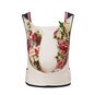 CYBEX Yema Tie - Spring Blossom Light in Spring Blossom Light large image number 1 Small