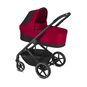 CYBEX Balios S Lux - Ferrari Racing Red in Ferrari Racing Red large image number 2 Small
